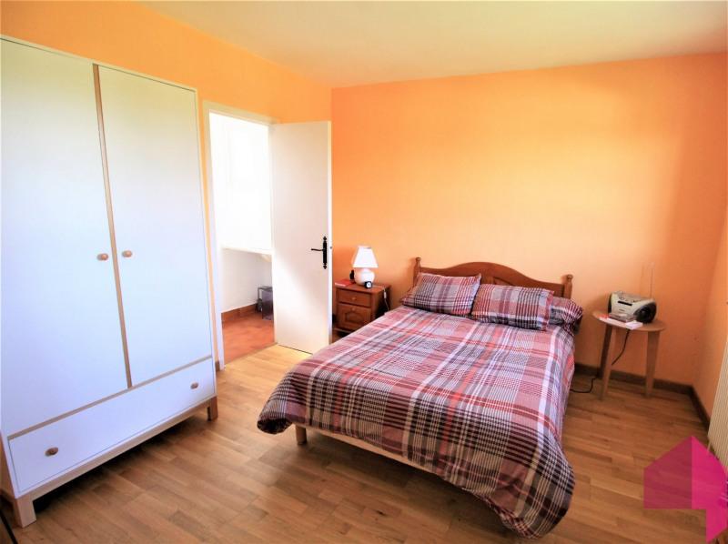 Sale house / villa Saint-orens-de-gameville 410000€ - Picture 5