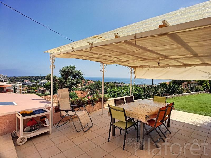 Vente maison / villa Roquebrune cap martin 1489360€ - Photo 9