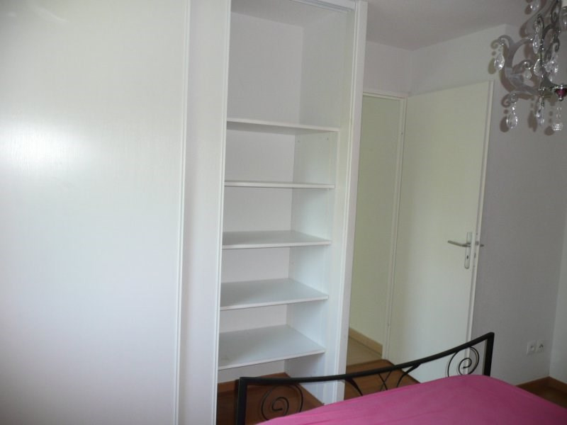 Vente appartement Terrasson lavilledieu 50 000€ - Photo 6