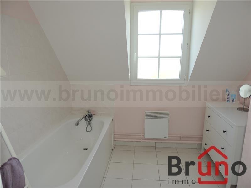Vendita casa Le crotoy 205000€ - Fotografia 9