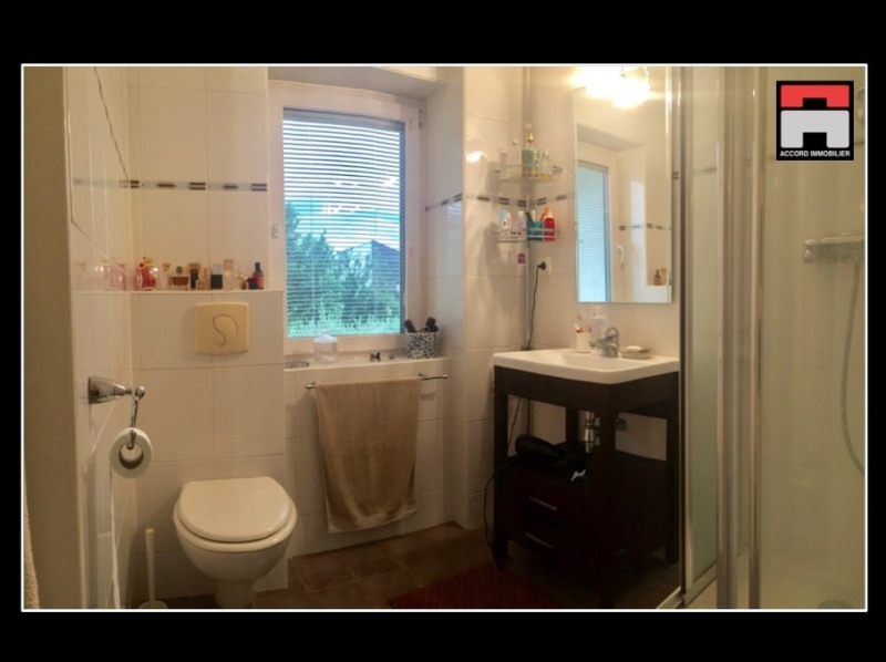 Vente maison / villa Toulouse 770000€ - Photo 12