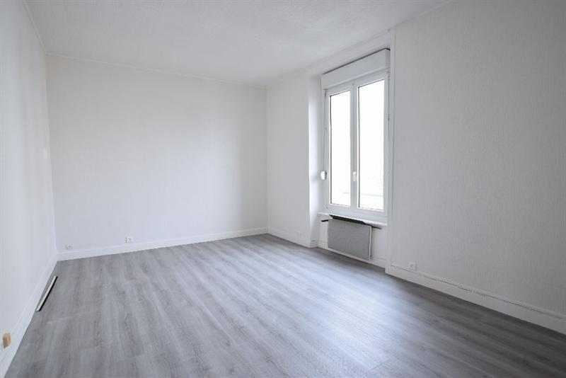 Location appartement Brest 410€ CC - Photo 4