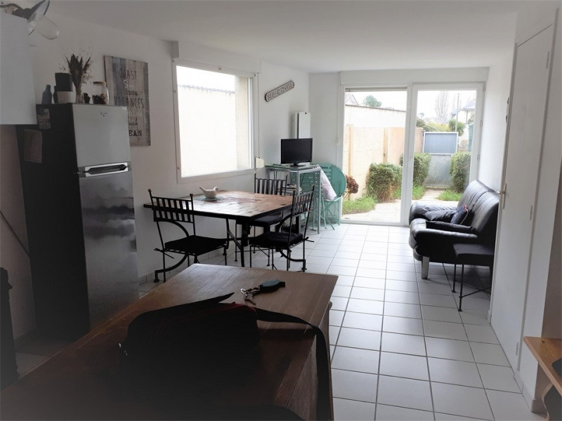 Location vacances maison / villa Pornichet 457€ - Photo 2