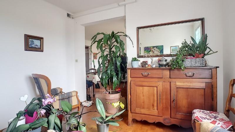 Vente appartement Carpentras 156000€ - Photo 4