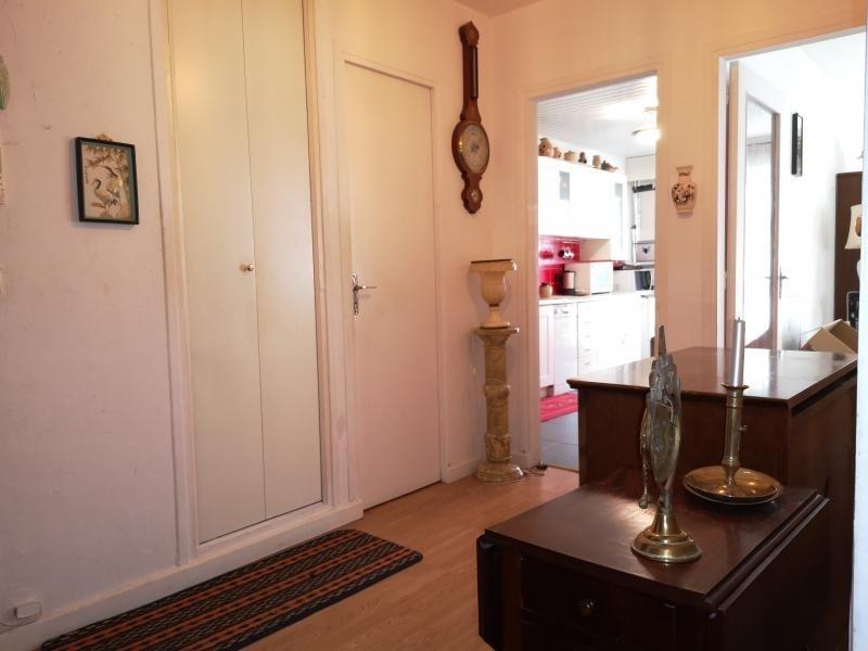 Revenda apartamento Evry 169000€ - Fotografia 6