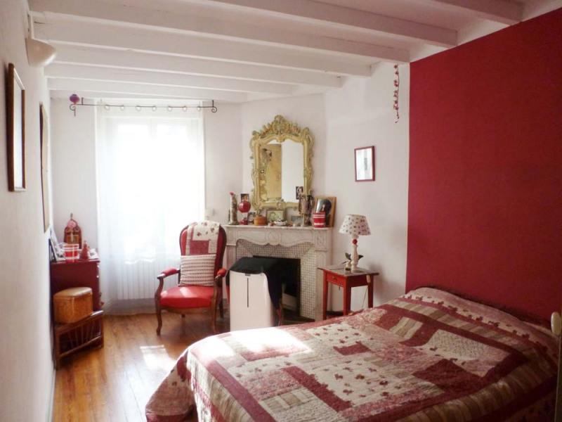 Vente maison / villa Avignon 330000€ - Photo 10