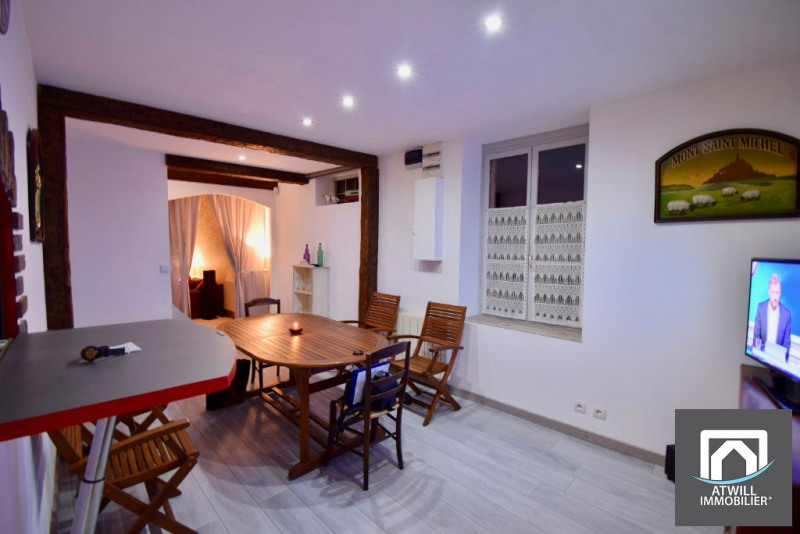 Vente maison / villa Mer 151000€ - Photo 3