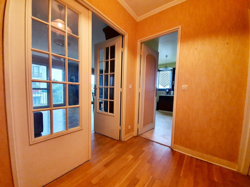 Vente appartement Le raincy 210 000€ - Photo 6