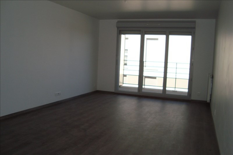 Rental apartment Mareil marly 1 347€ CC - Picture 3