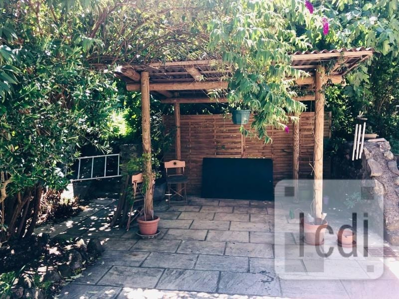 Vente maison / villa Aubenas 177 000€ - Photo 3
