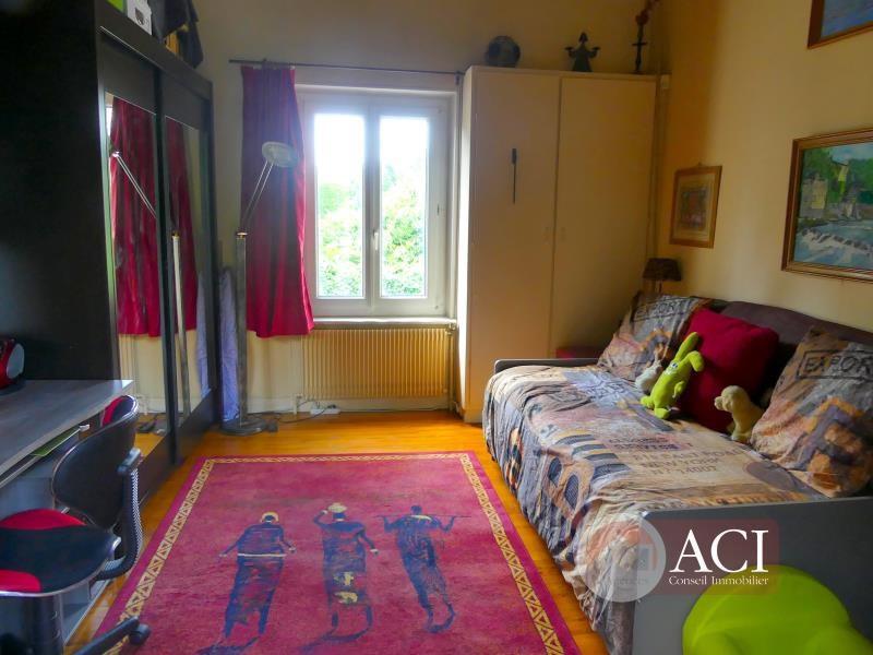 Sale house / villa St brice sous foret 449000€ - Picture 4