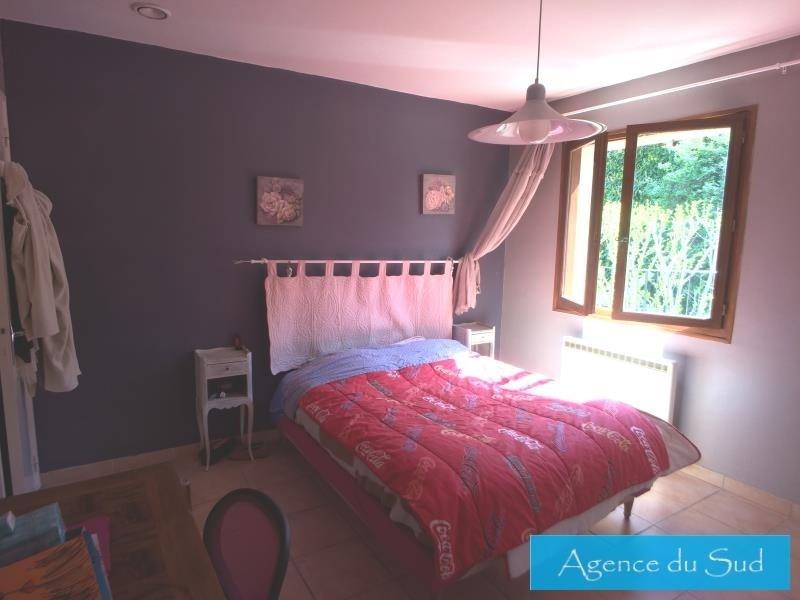 Vente de prestige maison / villa Belcodene 599000€ - Photo 6