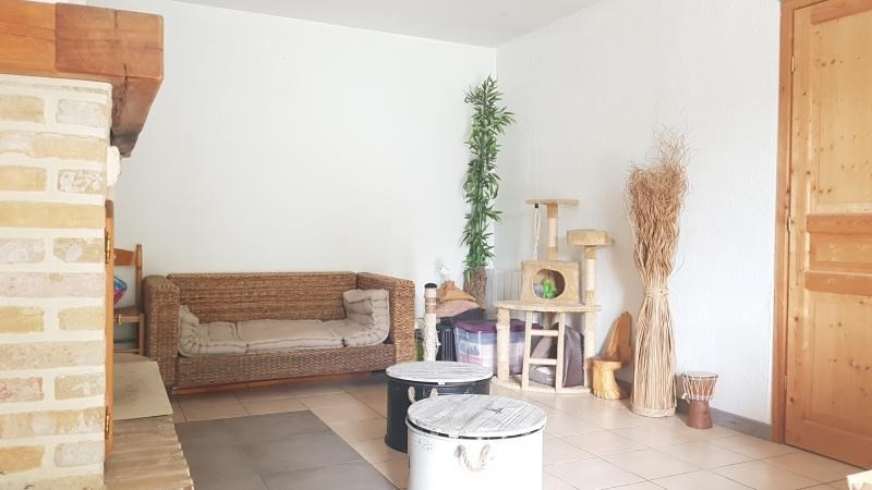 Vente maison / villa Noyelles sous bellonne 177650€ - Photo 2