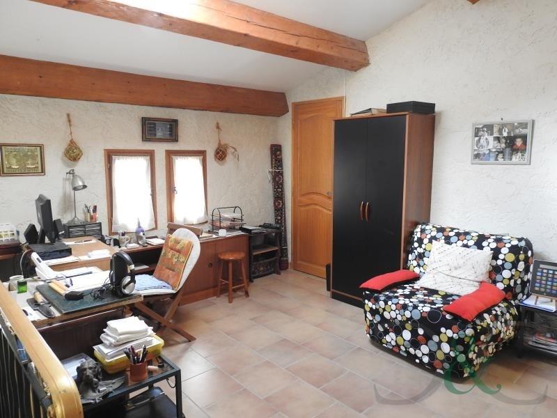 Sale house / villa Bormes les mimosas 457600€ - Picture 8