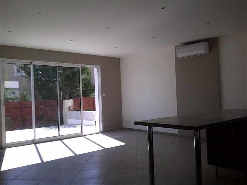 Vente maison / villa Cazouls les beziers 178000€ - Photo 3