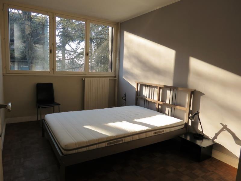 Vente appartement Mery sur oise 159000€ - Photo 4
