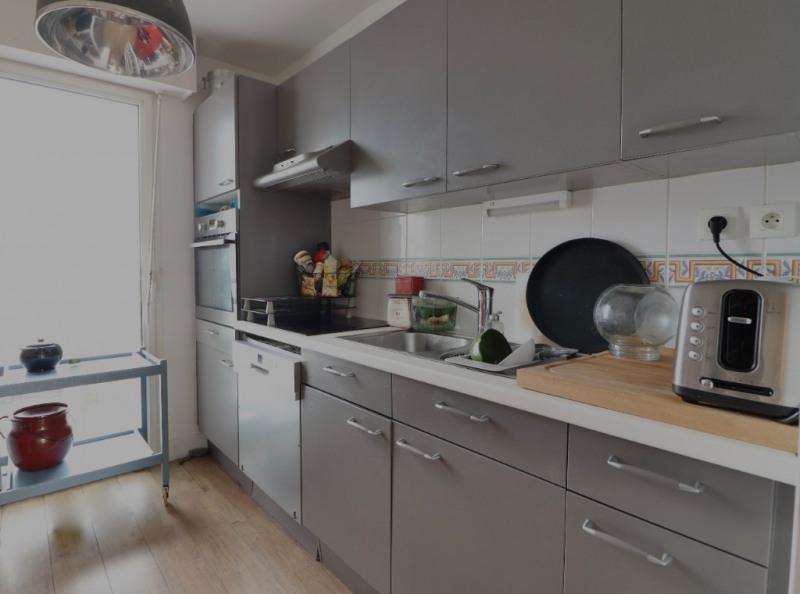 Vente appartement Saint nazaire 247900€ - Photo 5