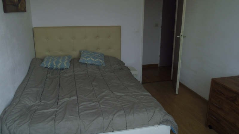 Vente appartement Brie comte robert 187500€ - Photo 4
