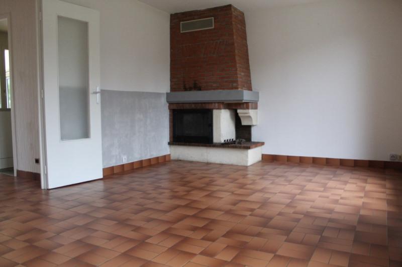Vente maison / villa Saint aubin celloville 183000€ - Photo 4