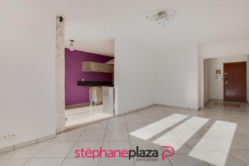 34 annonces de ventes d\'appartements à Décines-Charpieu, triées par ...