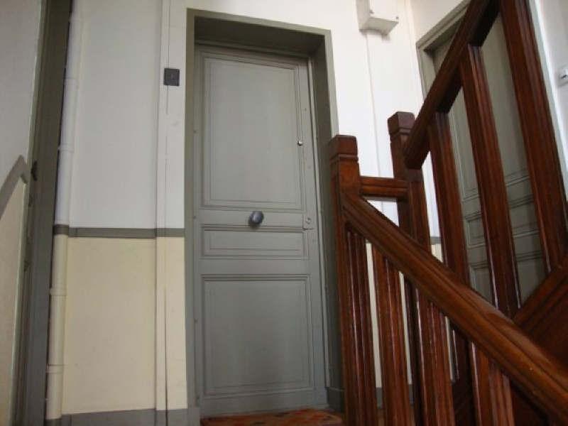 Location appartement Villemomble 745€ CC - Photo 2