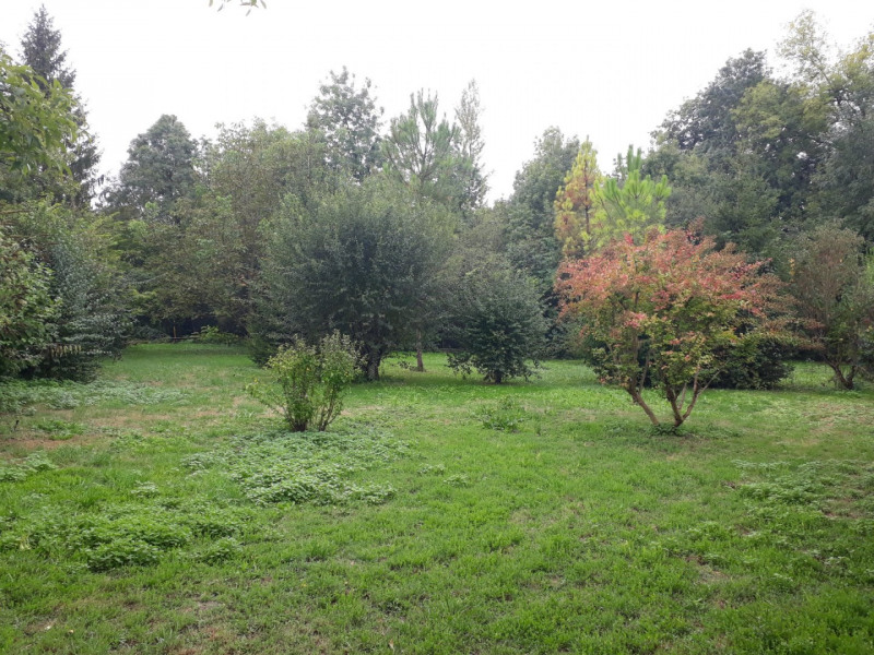 Location maison / villa Champniers 870€ CC - Photo 10