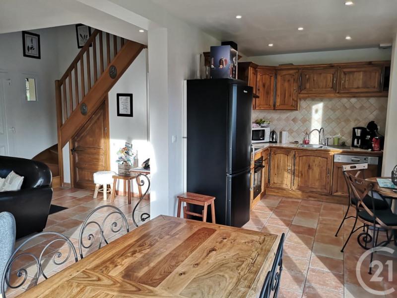 Vendita casa St pierre azif 358500€ - Fotografia 3