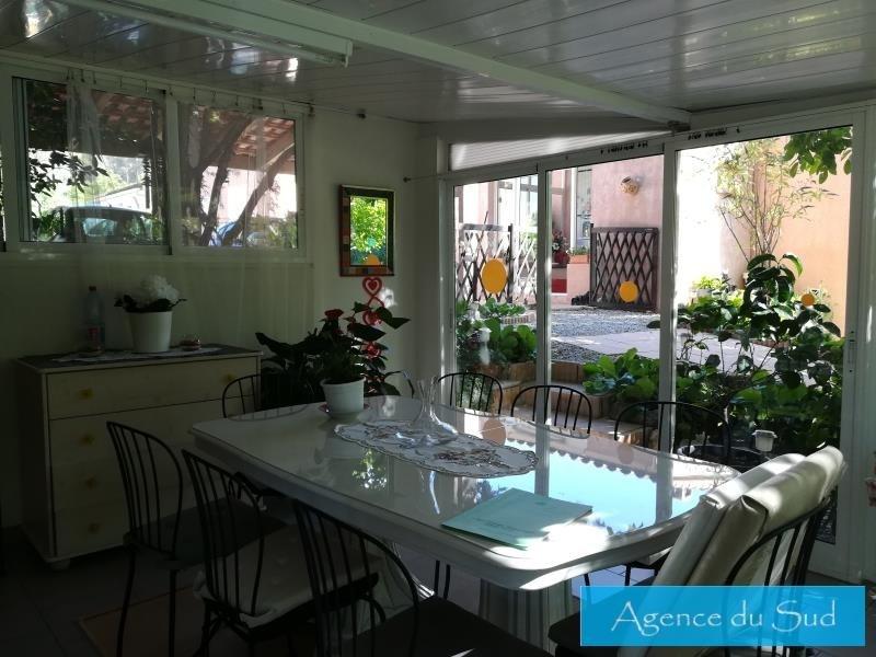 Vente de prestige maison / villa Auriol 750000€ - Photo 8