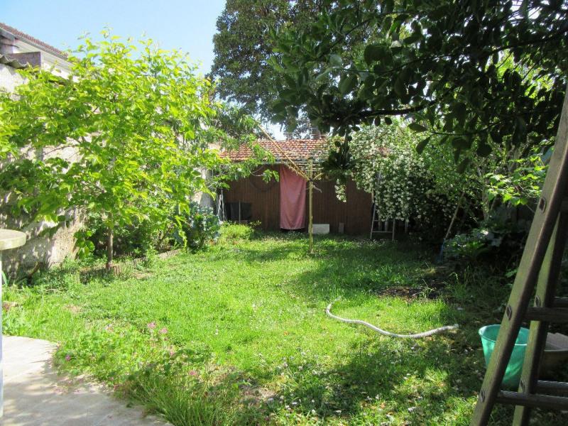Sale house / villa Perigueux 153700€ - Picture 1