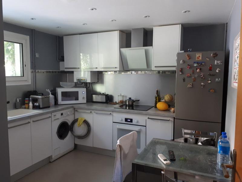 Sale house / villa Aix-en-provence 796480€ - Picture 5
