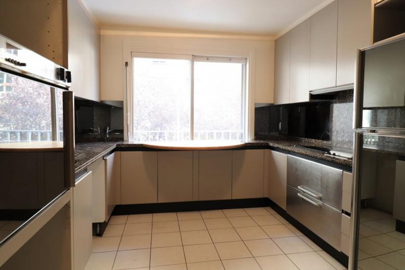 Vente de prestige appartement Paris 14ème 1950000€ - Photo 8