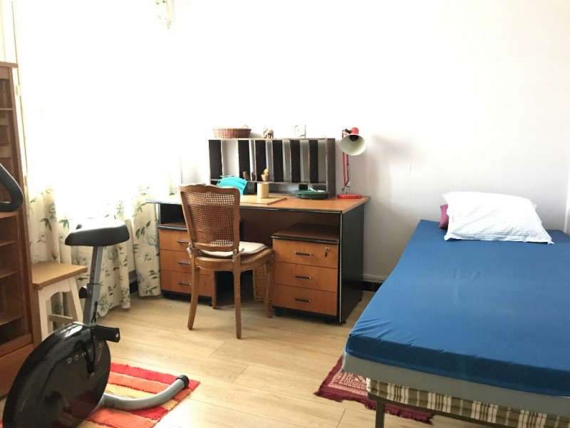 Venta  apartamento Toulon 162500€ - Fotografía 11