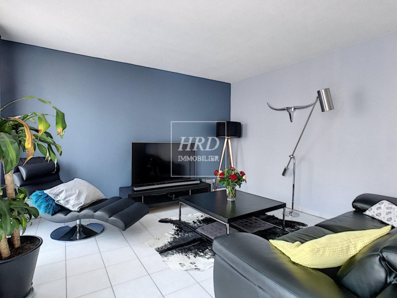 Sale apartment Souffelweyersheim 215 250€ - Picture 6