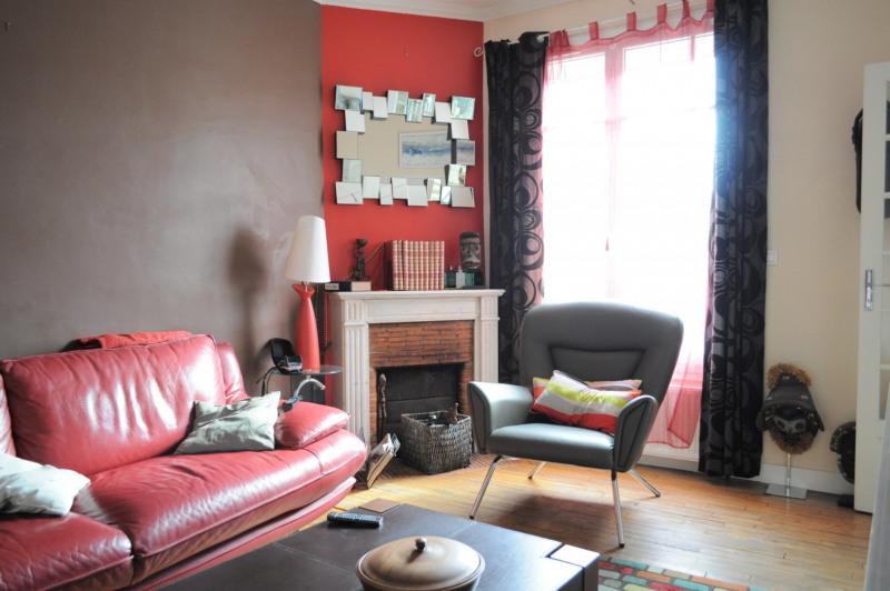 Sale house / villa Villemomble 435000€ - Picture 5