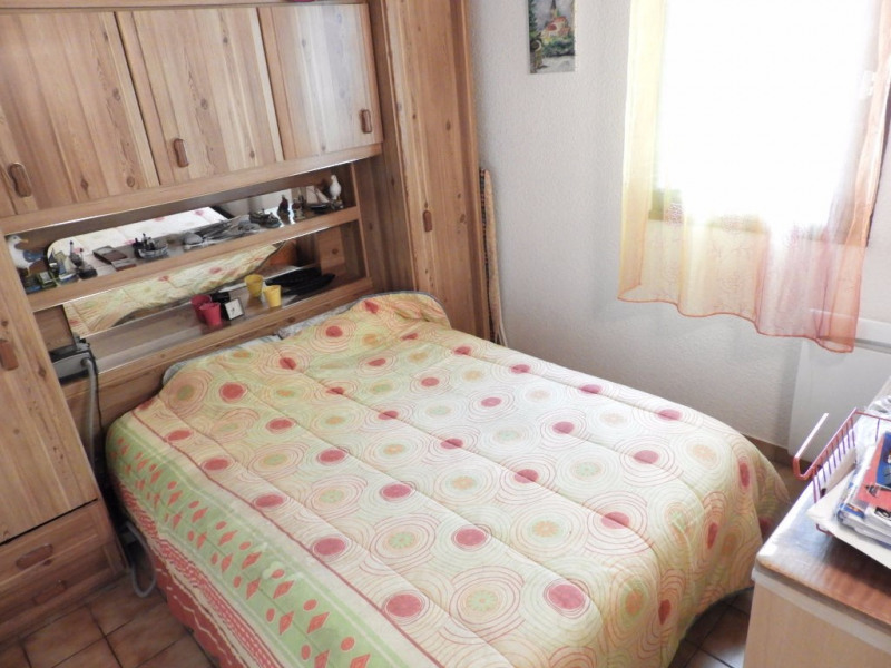 Sale house / villa Breuillet 80250€ - Picture 5
