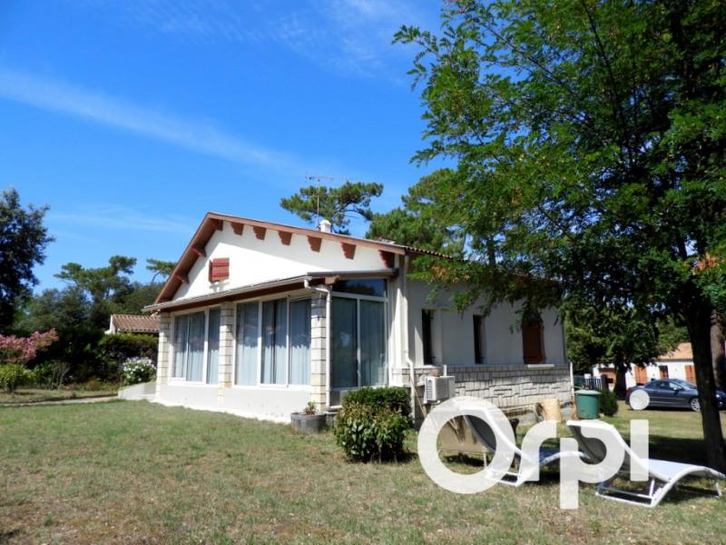Vente de prestige maison / villa Saint palais sur mer 676000€ - Photo 13