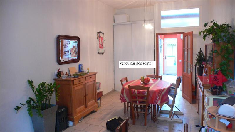 Vente maison / villa Lille 152 000€ - Photo 1
