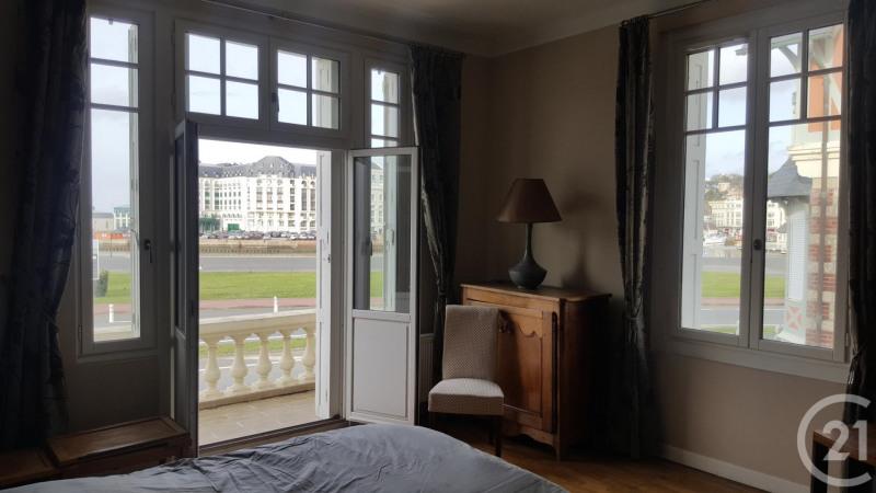 豪宅出售 住宅/别墅 Deauville 1450000€ - 照片 14