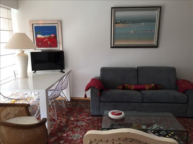 Vente appartement Saint herblain 119472€ - Photo 1