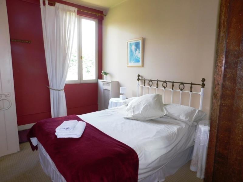 Vente maison / villa Isigny le buat 218000€ - Photo 6