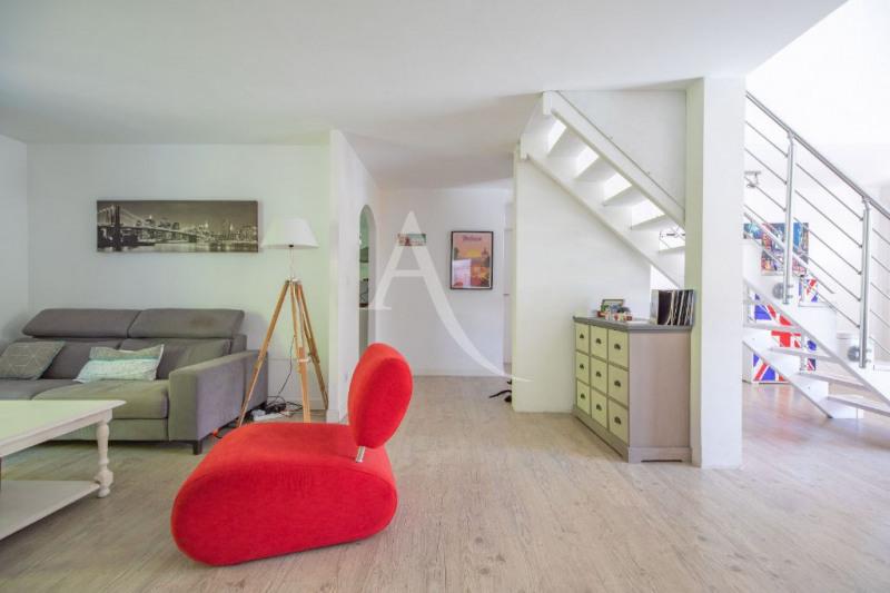 Sale house / villa Colomiers 357000€ - Picture 3