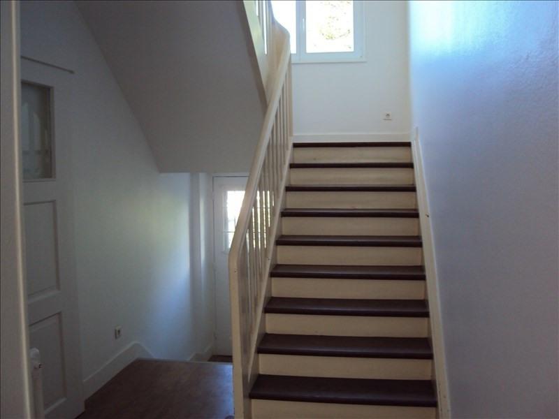 Sale house / villa Mulhouse 265000€ - Picture 6