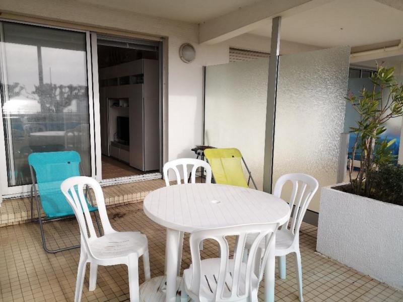 Vente appartement Royan 178080€ - Photo 8