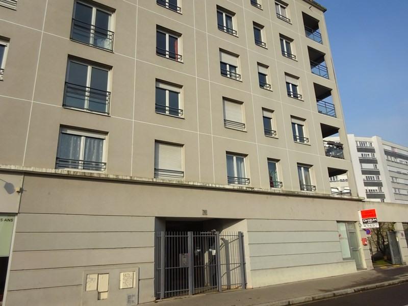 Location appartement Lyon 7ème 690€ CC - Photo 12