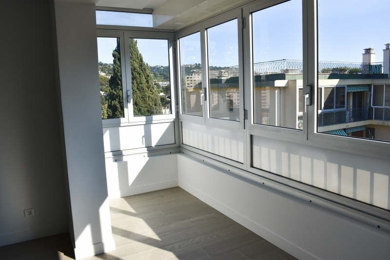 Vente appartement Le cannet 340 000€ - Photo 2