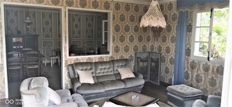 Vente maison / villa Les makes 181000€ - Photo 2