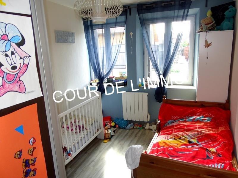 Vente appartement Bonneville 190000€ - Photo 5