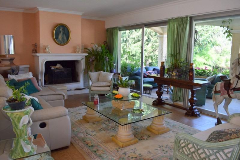 Verkauf von luxusobjekt haus Saint-paul-en-forêt 800000€ - Fotografie 7