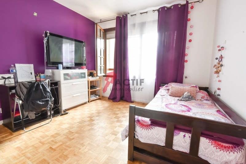 Vente maison / villa Ris orangis 230000€ - Photo 5