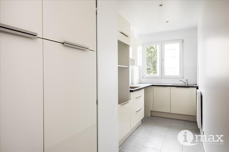 Vente appartement Neuilly sur seine 899000€ - Photo 5